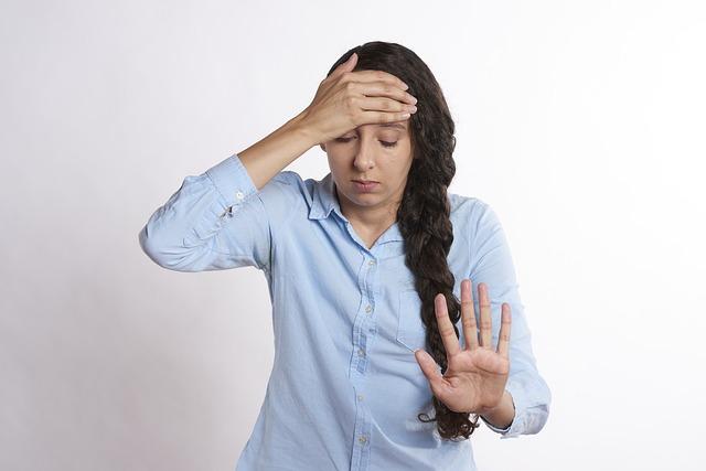 energi negatif di tempat kerja