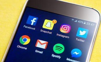 media sosial sudah menjadi sumber berita utama masyarakat perkotaan