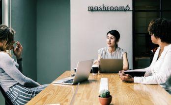 sikap micromanage bisa menjadi penyebab demotivasi pada karyawan