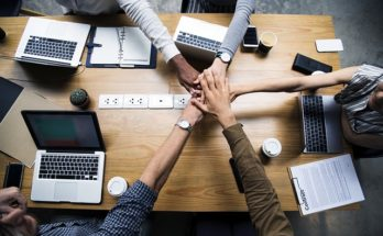 Pentingnya membangun hubungan emosional dengan karyawan