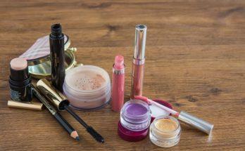 makeup yang wajib bagi pemula