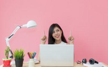 Survei Perempuan Pekerja dan Profesional 2020