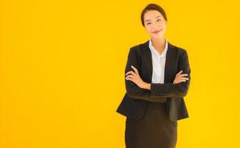 Survei Perempuan Pekerja & Profesional 2020