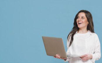survei pekerja perempuan